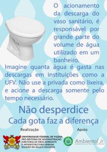 Banheiro 2(1)